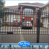 Top Build China supplier environment friendly prefab house, home/smart home/modular house