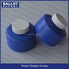 80ml non-toxic fingerprint stamp ink for election