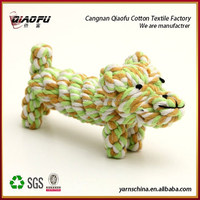 Customized Promotional High Qulity Soft Cute Little Pet Shop Toys