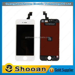 cherry mobile phone parts for iphone 5s display glas kaufen,for iphone5s display reparatur anleitung