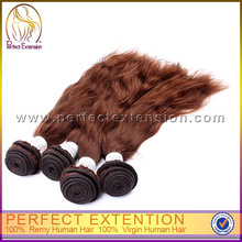 buyers of usa natural wave human hair 2014 best selling long 100% human hair