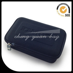 durable solar energy power bank supply case for mobile phone