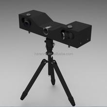 portable 3d object scanner,laser scanner 3d,sense cnc router 3d scanner
