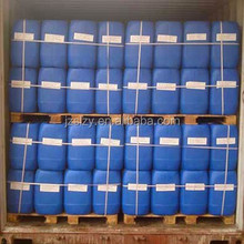 Factory price Glacial acetic acid/ethanoic acid 99%