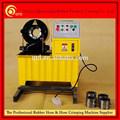 China fabricante de portátiles hidráulica de la manguera de la máquina que prensa 6-51mm con los certificados ce!