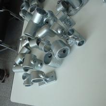 comune crossover 90 impianti elettrici montaggio rapido fascetta per tubi