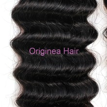 Finest quality good price 5a unproessed 100% virgin brazilian remy hair