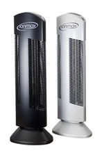 Ionmax ION401 Ionic Air Purifier