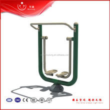 Air walker outdoor building exercise fitness equipment for old people