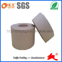 dongguan water activated kraft adhesive tape for packing