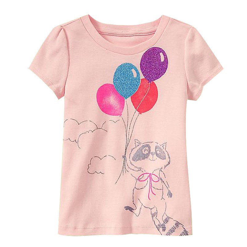 Wholesale china wholesale baby clothes children 39 s pure for Wholesale children s t shirts