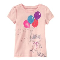 China wholesale baby clothes Children's pure cotton short sleeve T-shirt