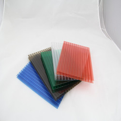 buy direct from china factory now type tinted polycarbonate sheet