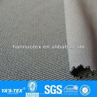 waterproof polyester spandex tear proof fabric for sportswear