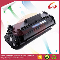 Printing consumables FX9 black toner cartridge for Canon