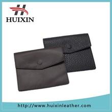 2015 super thin magnet card bag for envelope shape