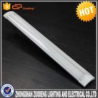 china supplier price new stlye lighting led 2 feet 18w t8 led tubes