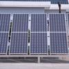 hot sale solar panel pv solar module mono poly crystalline