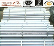 ERW pipe/round pipe/CHS pipe