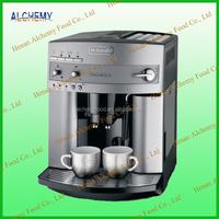 Espresso coffee machine parts