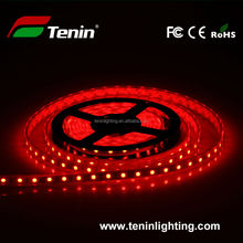 led light strips for boats, 5 meter rgb led strip,5050 12V Led Strip Light long life time led strip