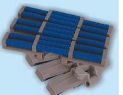 LBP882TAB-K1200 LOW BACK PRESSURE CONVEYOR CHAINS