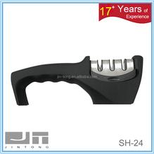 Professional knife sharpener Easy use household sharpener