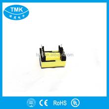 piccola monofase pcb montaggio digitale liquido olio densimetro