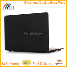 For Macbook Air 12inch hard shell case