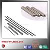 N52 Rare Earth Neodymium Bar Magnet manufacture China
