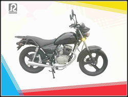 125CC/150CC/200CC/CHINESE/PEDAL/SCOOTER/STREET/MOTORCYCLE