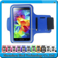 SUPCASE for iPhone 6 Armband 4.7 inch Easy Fitting Sport Running Armband with Premium Flexible Case Combo for iPhone 6 Case