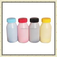 Copier Toner Powder for Ricoh 1224C/1232C/3224C/3232C/ Color6000/6500/CX6100/6600 bulk Refill Toner