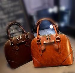 d45851a 2015 latest design bags women handbag lady shoulder bags