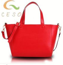 2015 newest good quality hobobags,italian shoes and bags to match women