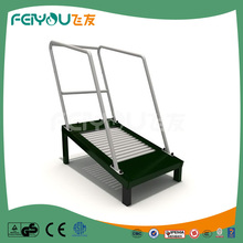 Hot China Products Wholesale Impact Fitness Equipment