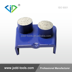 Diamond Concrete Tools for Floor Grinding Machine