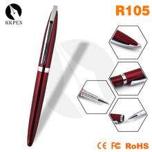 Shibell cheap wholesale pencils robotic pens dry wipe pen