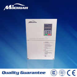 China mini 0-400Hz frequency inverter/converter for tig welding machines