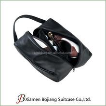 2015 China made golf shoe bag