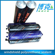 joint sealant polyurethane adhesive glue one component pu yangzhou