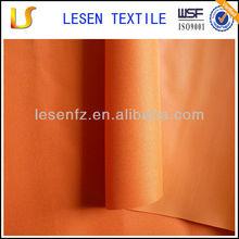 Shanghai Lesen textile PVC coated fabric, waterproof tent fabric, pvc coated polyester fabric