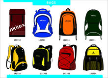 2014 Hot sale!Nylon Back Pack, Backpack Bag