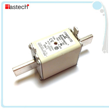 315A 700V 170M3817D Radial Thermal Fuse