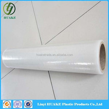 High Quality Transparent Milky Defended Tape
