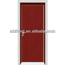 Fashable Design Aluminium Office Door