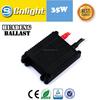 Cnlight High quality 12V 35W normal Conversion Kit HID Xenon Ballast