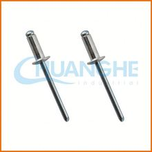 Quality-Assured High Technology Best Price custom rivet fastener