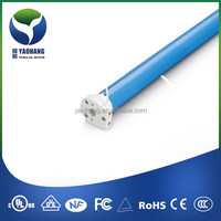 YM25LE-1.1/40 rotary limit swicth tubular motor