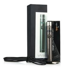 20W VapeOnly VAres VV/VW Mod Battery - 1600mAh,e cigarette, electronic cigarettes
